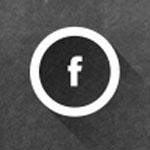 ¡Encuéntranos en Redes Sociales!