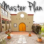 MASTER PLAN 1999-2030